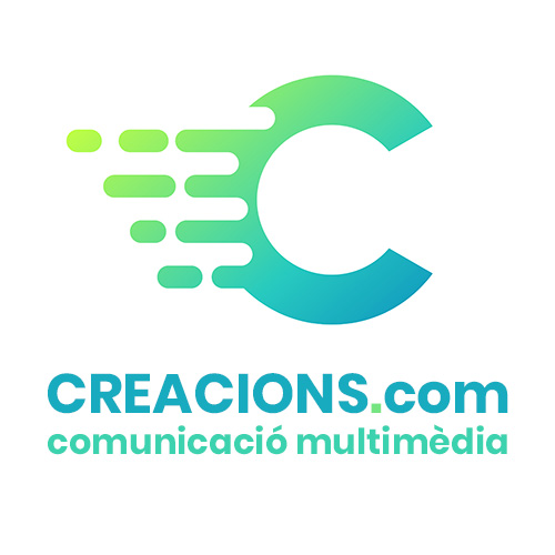 Creacions 4.0